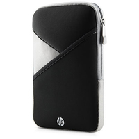 HP 8in Zippered Tablet Sleeve