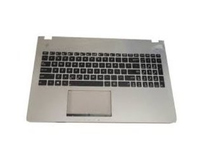 ASUS 90NB0051-R31GE0 Coperchio superiore ricambio per notebook