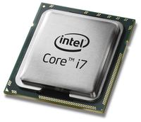 Intel Core i7-4610M 3GHz 4MB Cache intelligente processore