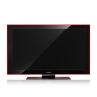 "Samsung LE-46A756R1M 46"" Full HD Nero TV LCD"