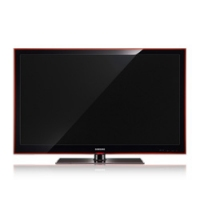 "Samsung LE-46A856S1M 46"" Full HD Nero TV LCD"