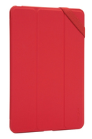 Targus Click InT iPad mini with Retina display Case - rosso