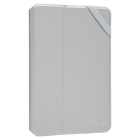 Targus EvervuT iPad mini With Retina display Case - grigio