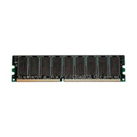 HP 2GB Fully Buffered DIMM PC2-5300 2x1GB DDR2 Memory Kit 2GB DDR2 667MHz Data Integrity Check (verifica integrità dati) memoria