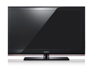 "Samsung LE-46B530P7 46"" Full HD Nero TV LCD"