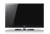 "Samsung LE-46B750U1 46"" Full HD Nero TV LCD"