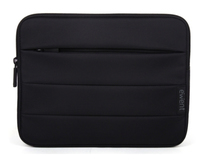 "Ewent Universal Sleeve f tablet 10.1"" Black"