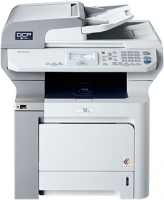 Brother DCP-9045CDN 600 x 2400DPI Laser A4 20ppm multifunzione