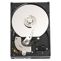 DELL 320GB SATA 320GB SATA disco rigido interno