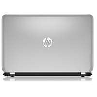 HP Pavilion 15-n066us Notebook PC (ENERGY STAR)