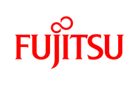 Fujitsu DG/DE Kit Windows Server 2008 SP2 Enterprise