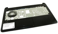 HP 732095-001 Coperchio superiore ricambio per notebook