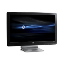 "HP 2159v 21.5 inch Diagonal LCD Monitor 21.5"" monitor piatto per PC"
