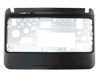 HP 663677-001 Coperchio superiore ricambio per notebook