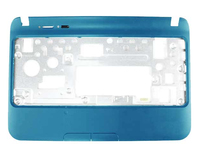 HP 650748-001 Coperchio superiore ricambio per notebook