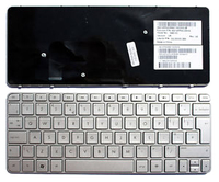HP 622344-BB1 Tastiera ricambio per notebook