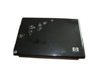 HP 531790-001 Custodia ricambio per notebook