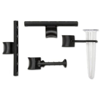 HP Easy Clip Accessory Kit