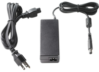 HP 90W Smart AC Adapter Interno 90W Nero adattatore e invertitore