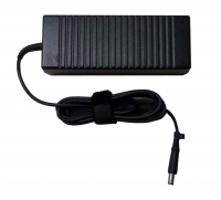 HP gt7725 120W AC Adapter adattatore e invertitore