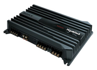 Sony XM-N1004 4channels 1000W amplificatore audio per auto