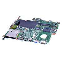Acer MB.TRC01.001 Scheda madre ricambio per notebook