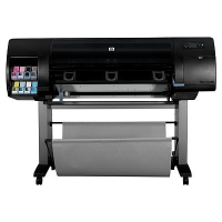HP Designjet Z6100 42-in Printer stampante grandi formati