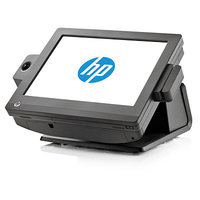 HP RP7 Retail System Model 7100 terminale POS