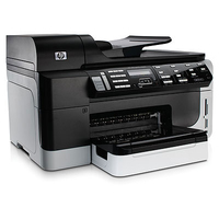 HP Officejet Pro 8500 All-in-One Printer - A909b multifunzione