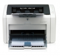 HP LaserJet 1022n xi Printer