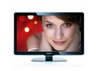 "Philips 32PFL5403H/10 32"" HD Nero TV LCD"