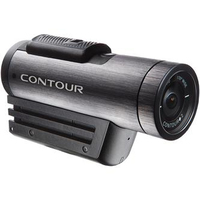 Contour Design Contour +2 5MP Full HD fotocamera per sport d
