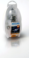 Philips Easy Kit Kit Easy 55475EKKM