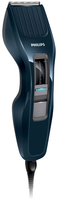 Philips HAIRCLIPPER Series 3000 Regolacapelli HC3400/15