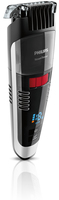 Philips BEARDTRIMMER Series 7000 BT7085/15 Nero regolabarba