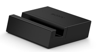 Sony DK32 Smartphone Nero docking station per dispositivo mobile