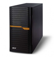 "Acer Altos G540 M2 (2.5"" HDD) 2GHz E5504 600W Torre (5U) server"