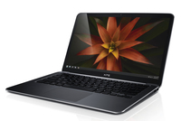 "DELL XPS 13 1.6GHz i5-4200U 13.3"" 1920 x 1080Pixel Touch screen Argento Computer portatile"