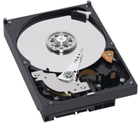 DELL 4TB SATA 4000GB SATA disco rigido interno