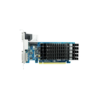 ASUS 210-SL-1GD3-BRK GeForce 210 1GB GDDR3