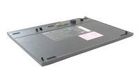 DELL Slice Battery for Latitude E4200 Ioni di Litio batteria ricaricabile