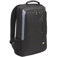 "Case Logic VNB-216 16"" Zaino Nero"