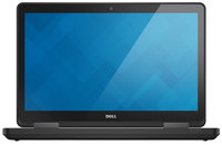"DELL Latitude 14 5000 1.9GHz i5-4300U 14"" 1600 x 900Pixel Touch screen Nero Computer portatile"