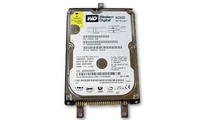 "Acer 2.5"" HDD 320GB SATA 5400RPM 320GB SATA disco rigido interno"
