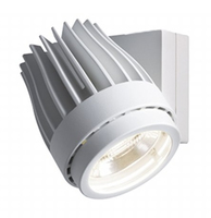 Toshiba E-CORE LED TRACKLIGHT 1200 21W Bianco neutro lampada LED