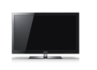 "Samsung LE-37B554 37"" Full HD Nero TV LCD"