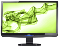 Philips Monitor LCD con audio HDMI 230E1HSB/00