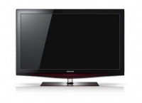 "Samsung LE-37B651 37"" Full HD Nero TV LCD"