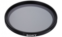 Sony VF-55CPAM camera filters