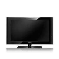 "Samsung LE-46A556 46"" Full HD Nero TV LCD"